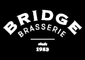 Brasserie Bridge Gent | Restaurant op het Sint-Baafsplein